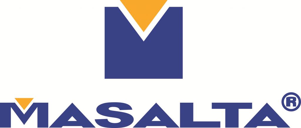 logo masalta