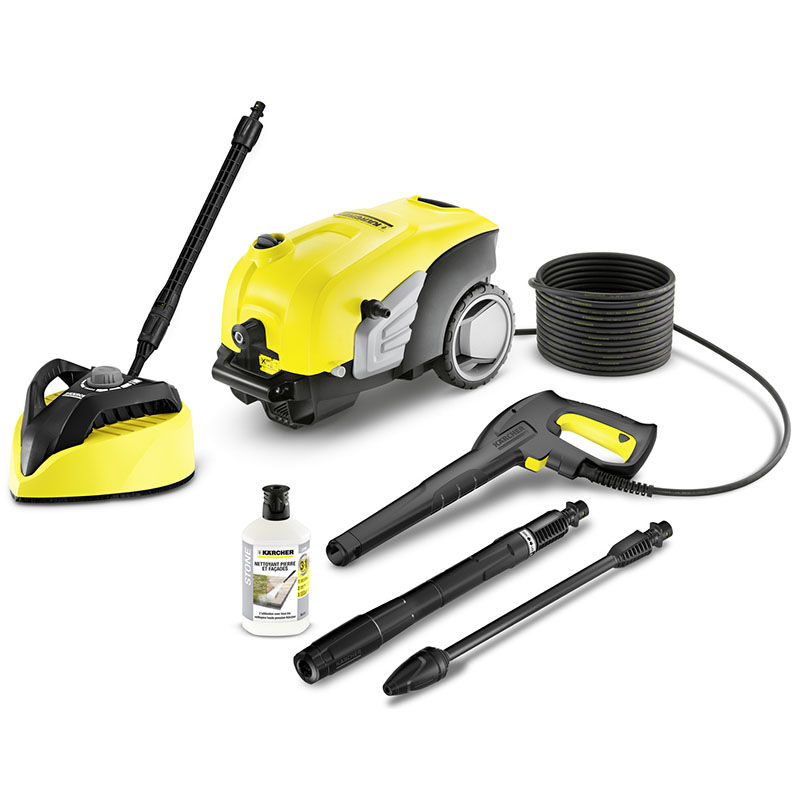 karcher_k_7_compact_home-1